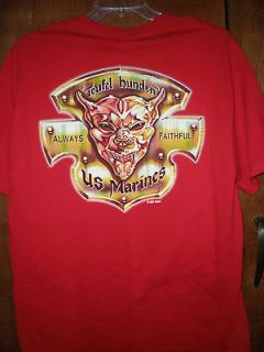 marine corps shirts in T Shirts
