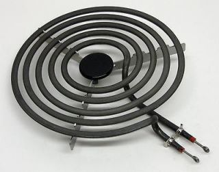 whirlpool electric range manual whirlpool electric ranges whirlpool