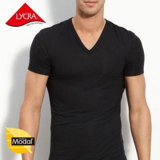 mens t shirts in Underwear