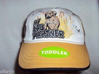 toddler baseball hat in Baby & Toddler Clothing