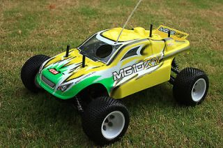 rc 4x4 truck in Cars, Trucks & Motorcycles