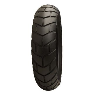 120/70R 17 (58H) Avon Distanzia Supermoto Front Motorcycle Tire
