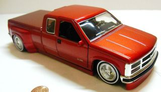 lowrider model cars in Models & Kits