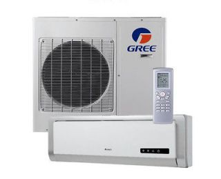 ductless mini split in Air Conditioners