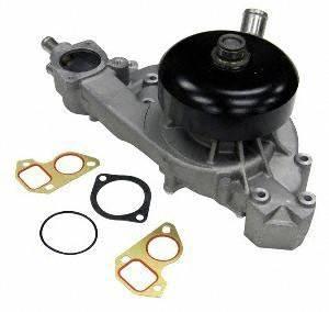 15pc Car Vantruck Engine Cooling System Radiator Pressure