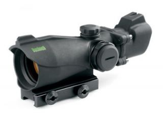 Tactical T Dot Scope Sight Fits Mossberg Tactical 22 G22 Rifle NEW
