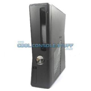 Xbox 360 Slim Console Mods New Xbox 360 Sl...