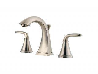 & Garden  Home Improvement  Plumbing & Fixtures  Faucets