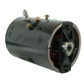 12 volt hydraulic pump in Pumps & Plumbing