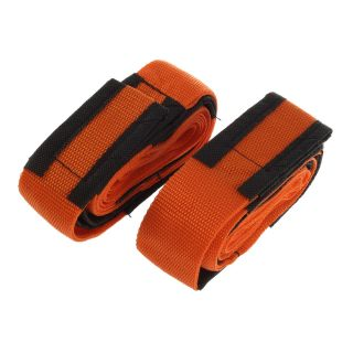 PCS Forearm Moving Strap Transport belt For Home Pair New stairs