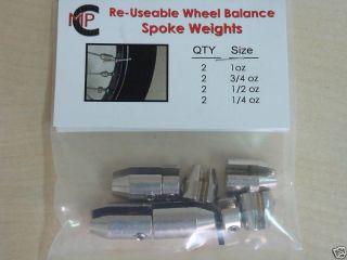 motorcycle wheels in Wheels, Tires