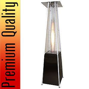 & Outdoor Living  Patio & Garden Furniture  Patio Heaters
