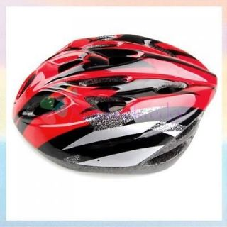 mountain bike helmets in Adult Helmets
