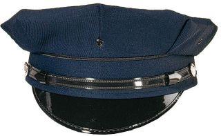 police uniform in Uniforms & Work Clothing
