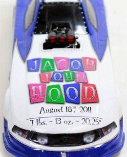 toy drag race cars in Cars Racing, NASCAR