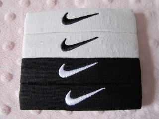 Nike Wristbands in Clothing, Shoes & Accessories