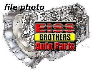honda accord transmission 2001 in Automatic Transmission & Parts