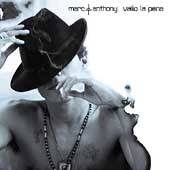 Valio la Pena by Marc Anthony CD, Jul 2004, Sony Discos Inc.