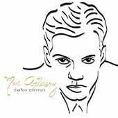 Éxitos Eternos CD DVD by Marc Anthony CD, Nov 2003, Universal Music