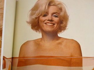 marilyn monroe biography in Nonfiction
