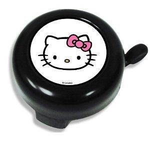 Nirve Hello Kitty Bike Bell