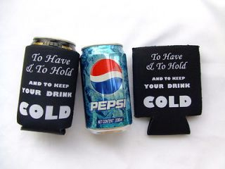 can cooler soda water holder beer koozies vintage cooler pepsi cooler