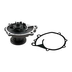 NISSAN FORKLIFT WATER PUMP PARTS 21010 50K26