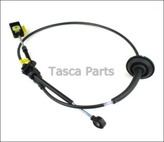 BRAND NEW FORD WINDSTAR OEM AUTO TRANSMISSION SHIFT CONTROL CABLE #