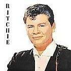 Ritchie Valens Best Ritchie Valens 1994 Used CD