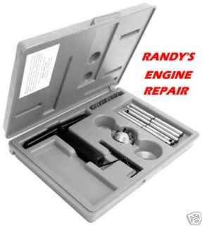 small engine repair tools in Home & Garden