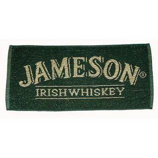 jameson irish whiskey in Breweriana, Beer