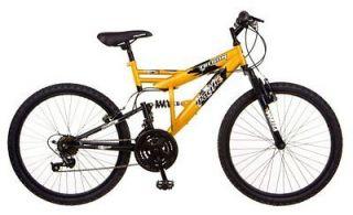 24 boys mountain bike in Mountain Bikes