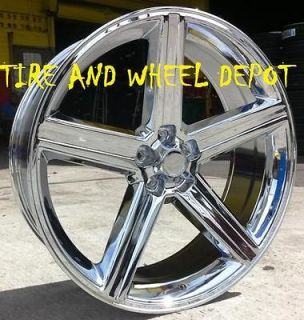 20 inch rims and tires in Wheel + Tire Packages