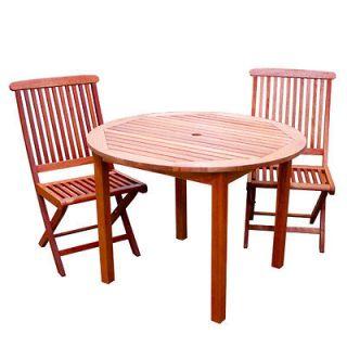 patio set in Patio & Garden Furniture Sets