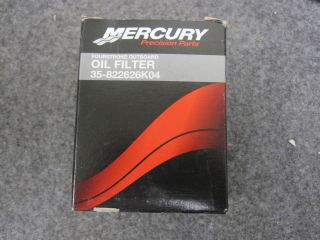 mercury outboard oil in Motors/Engines & Components