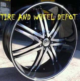 silverado rims and tires in Wheel + Tire Packages