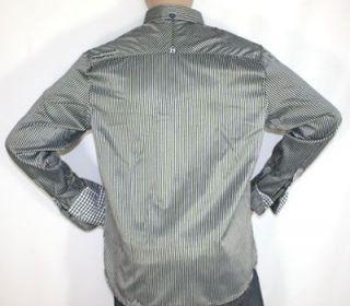 paul mccartney shirts in Clothing,