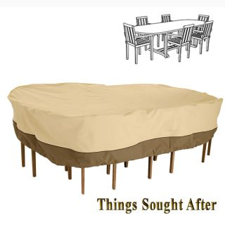patio furniture cover in Patio & Garden Furniture