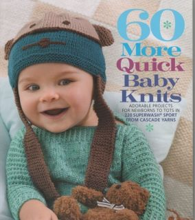 EASY KNITTING PATTERNS FOR BABY COCOONS   KNITTING PATTERN