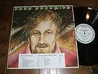 Makowicz   self titled 1978 W/L white label Promo LP jazz piano EX+