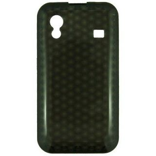 phone covers samsung galaxy ace