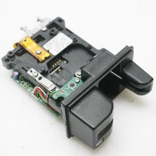 Sankyo ICM300 3R1573 DIP Reader Manual Card Reader ATM Kiosk ICM300 3R
