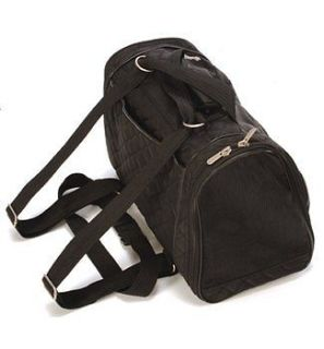Dog Cat Or Pet Carrier For Traveling Or Flights