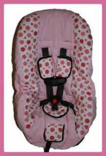 NEW Toddler Baby CAR SEAT COVER KYLIE fi​ts BRITAX Graco