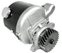 ford tractor power steering pump in Tractor Parts