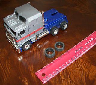 hotwheels storage in Cars, Trucks & Vans