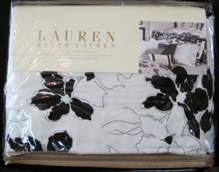 queen duvet cover black and white in Duvet Covers & Sets