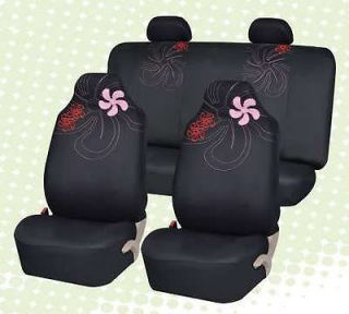 ford f150 seat covers in Seat Covers