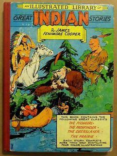 Collectibles  Comics  Golden Age (1938 55)  Classics Illustrated