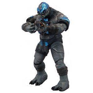 FIGURE  Brute Minor   Halo Reach Series 4